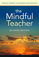 The Mindful Teacher