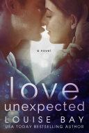 Love Unexpected [Pdf/ePub] eBook