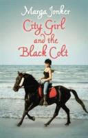 Books - City Girl and the Black Stallion | ISBN 9780624081821