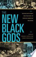 The New Black Gods