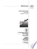 1997 Economic Census