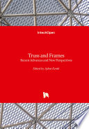 Truss and Frames