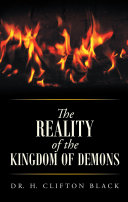 Pdf The Reality of the Kingdom of Demons