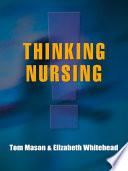 Ebook Thinking Nursing