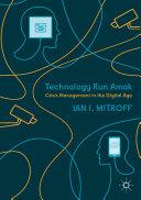 Technology Run Amok