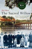The Sacred Willow Pdf/ePub eBook