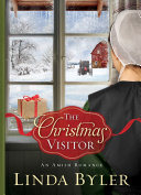 The Christmas Visitor ebook