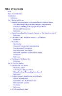 Critical Essays on Elmore Leonard Pdf