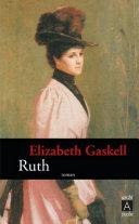Pdf Ruth