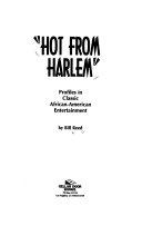 Hot from Harlem