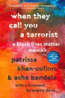 When They Call You a Terrorist Pdf/ePub eBook