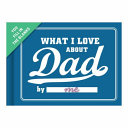 Dad Journal Book PDF