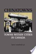 Chinatowns Book PDF