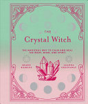 Crystal Witch