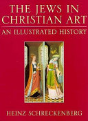 The Jews In Christian Art