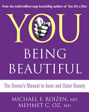 Cover of You