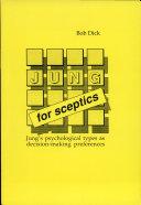 Jung for Sceptics
