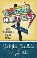 Heartache Motel