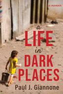 A Life in Dark Places [Pdf/ePub] eBook