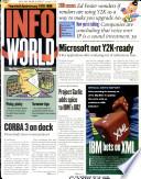 6 июл 1998