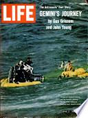 2. Apr. 1965
