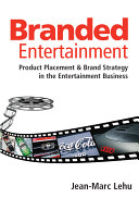 Branded Entertainment