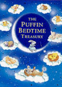 The Puffin Bedtime Treasury