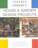 Terence Conran s House and Garden Design Projects