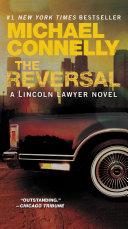 The Reversal Pdf/ePub eBook