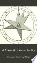 A Manual of Naval Tactics