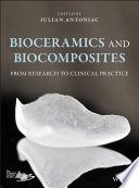 Bioceramics and Biocomposites