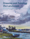 Drawing and Painting the Landscape Pdf/ePub eBook