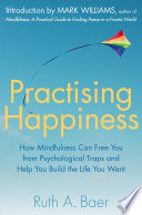 Practising Happiness Book PDF