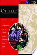 Othello Side By Side