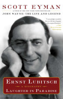Ernst Lubitsch [Pdf/ePub] eBook