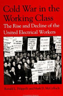 Cold War in the Working Class