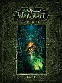 World Of Warcraft Chroniken