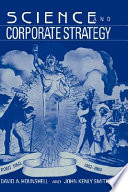 Science And Corporate Strategy Book PDF