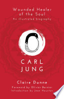 Carl Jung Book