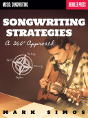 Songwriting Strategies