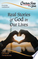 Everyday Catholicism  Real Stories of God in Our Lives
