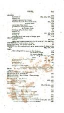 Σελίδα 643