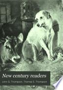 New Century Readers