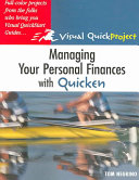 Managing Your Personal Finances with Quicken