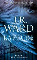 Rapture Pdf/ePub eBook