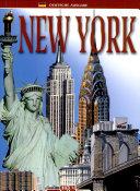 New York. Ediz. tedesca
