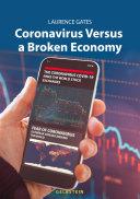 Pdf Coronavirus Versus a Broken Economy Telecharger