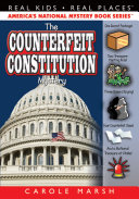 The Counterfeit Constitution Mystery [Pdf/ePub] eBook