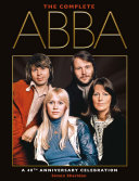 The Complete Abba