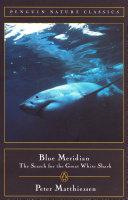 Blue Meridian [Pdf/ePub] eBook